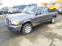 2008 Ford Ranger Pickup (Hartford, CT 06114) | Property Room Awesome Used Pickup Trucks Ct Truck Owners Face Uphill Climb Cars For Sale Milford Ct Dave Mcdermott Chevrolet 63 Beautiful In Diesel Dig Saybrook Buick Gmc Is A Old Dealer And New Car In Berlin Manchester New Haven Waterbury 5tepx42n75z066465 2005 Red Toyota Tacoma On Hartford Inventory Item All Waste Inc Connecticut Trash Hauler Truckss Ansonia Norwich Middletown Auto Park Portland