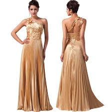 cheap designers formal dresses find designers formal dresses