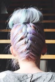 Viva Decor Inka Gold Pastels by 257 Best Hair Images On Pinterest Hairstyles Hair And Braids