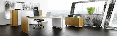 meuble de bureau professionnel spécialiste du mobilier de bureau professionnel sur grenoble lyon