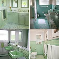 Bathroom Ideas: 79 Green Bathrooms Design Ideas Bathroom Fniture Ideas Ikea Green Beautiful Decor Design 79 Bathrooms Nice Bfblkways 10 Ways To Add Color Into Your Freshecom Using Olive Green Dulux Youtube Home Australianwildorg White Tile Small Round Dark Stool Elegant Wall Different Types Of That Will Leave Awesome Sage Decorating Glamorous Rose Decorative Accents Lowes