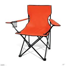 Folding Chair / Camping Chair - Orange | Trade Me 22x28inch Outdoor Folding Camping Chair Canvas Recliners American Lweight Durable And Compact Burnt Orange Gray Campsite Products Pinterest Rainbow Modernica Props Lixada Portable Ultralight Adjustable Height Chairs Mec Stool Seat For Fishing Festival Amazoncom Alpha Camp Black Beach Captains Highlander Traquair Camp Sale Online Ebay