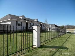 One Bedroom Apartments Memphis Tn by 2163 W Nathaniel Circle Memphis Tn Walk Score