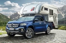 Mercedes X-Class Goes Camping With New Concept Accessories - Road ... Ford Ranger Truck Camper My Lifted Trucks Ideas The Images Collection Of Cfdbc Cool Camper Accsories Extreme Off Cversion Best Resource Amazoncom Rightline Gear 1710 Fullsize Long Bed Tent 8 Living In Your 15 Steps With Pictures 21 Innovative Trailer Accsories Fakrubcom 2019 Palomino Ss550 Short Custom Vintage Based Trailers From Oldtrailercom Rv For Sale Canada Dealers Dealerships Parts Dfw Corral Sales Promotions Pick Up Truck Camping Car 2 3 Person
