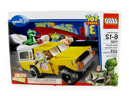 Rummy Posted Pizza Planet Truck Road To Pixar Page Toy Story Pizza ... Toy Story Pizza Planet Truck Finished Inspired By The Ac Flickr Toy Story 2 Pizza Planet Truck Scene Youtube Amazoncom Story Pull And Go Buzzs Planet Vehicle Toys Heres Behind Real Life Truck Its A Reallife Replica From Makes Trek To Nycc 2018 Pop Ride Popsugar Family Rummy Posted Road To Pixar Page View Topic Replicas No Tradingrelated Blazer Replace Gta5modscom 2pizza Driving Scene