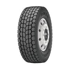 Hankook - Truck And Buss Radial Tyres Hankook Tires Performance Tire Review Tonys Kinergy Pt H737 Touring Allseason Passenger Truck Hankook Ah11 Dynapro Atm Consumer Reports Optimo H725 95r175 8126l 14ply Hp2 Ra33 Roadhandler Ht Light P26570r17 All Season Firestone And Rubber Company Car Truck Png Technology 31580r225 Buy Koreawhosale