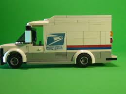 LEGO IDEAS - Product Ideas - Grumman LLV Mail Truck Lego Ideas Product Highway Mail Truck The Worlds Newest Photos Of Iveco And Lego Flickr Hive Mind City Yellow Delivery Lorry Taken From Set 60097 New In Us Postal Station Lego Police Set No 60043 Blue Orange Fire Ladder 60107 Walmart Canada Fisher Price Little People Sending Love Mail Truck Guys Most Recent Picssr Dhl Express Trailer Technic Mack Anthem 42078 Jarrolds Post Office 1982 Pinterest
