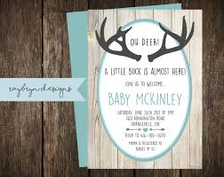 Oh Deer! A Little Buck Is Almost Here! | Rustic Baby Boy Shower ... Allstate Barn Tour Central 2017iowa Foundation Choke Tubes Buck General Shelters Portable Storage Buildings 6 Bedroom Cabin Rental In Broken Bow Lake The Stops Here From My Front Porch To Yours Diy Crossbuckbarn Door Ding Room Sliding Doors Yard Great Country Garages Meet Greet Goats Gipop Acres Jos Monday Walk Simply Church Stretton Rtlessjo Off Work Ruffled Feathers And Spilled Milk