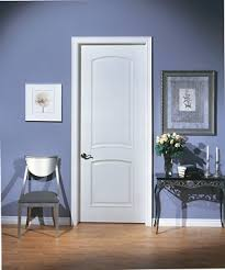 Masonite Interior Doors MDF Interior Doors