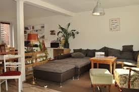 chambre d hote hambourg green ecologic individual chambres d hôtes à louer à