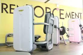 salle de sport mauguio 34130 gymlib