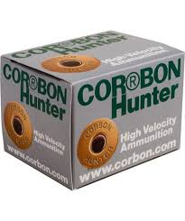 Corbon Ammunition DPX .460 S&W Magnum XPB, 275 Grain (20 Rounds ... Barnes Ttsx Loose Archive Calgunsnet Corbon Ammunition Dpx 460 Sw Magnum Xpb 275 Grain 20 Rounds Black Powder Bullets Ammo Sportsmans Guide Federal Expander Gauge 2 34 58 Oz Sabot Slugs 5 What Bullet Is In Your Line 24hourcampfire Savage 220 20ga Hunting Equipment Lake Ontario United Cva Wolf Northwest Bullet Review The Big Game Blog Loading Me And The Ar15 121_tsjpg
