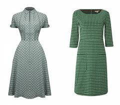 12 gorgeous green dresses to wear on st patrick u0027s day bt