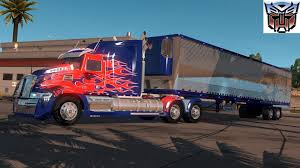 American Truck Simulator: Optimus Test Request - YouTube 2019 Pickup Truck Of The Year How We Test Ptoty19 Honda Ridgeline Proves Truck Beds Worth With Puncture Test 2018 Experimental Starship Iniative Completes Crosscountry 2017 Toyota Tundra 57l V8 Crewmax 4x4 8211 Review Atpc To Platooning In Arctic Cditions Business Lapland Group Seven Major Models Compared Parkers Testdrove Allnew Ford Ranger And You Can Too News Hightech Crash Testing Scania Group The Mercedesbenz Actros Endurance Tests Finland Future 2025 Concept Road Car Body Design Ontario Driving Exam Company Failed Properly Road Truckers