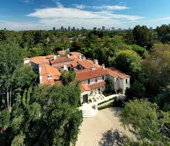 100 Holmby Hills La Jade Mills Beverly Real Estate Agent Luxury Homes