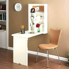bureau rabattable mural bureau rabattable mural lit armoire 2 places photo of bureau