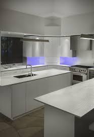 photos for stockett tile granite company yelp