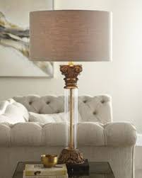 Destinations By Regina Andrew Lamps by Regina Andrew Lighting Jute Table Lamp Lighting Pinterest