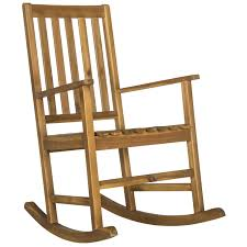Furniture & Rugs: Cool Rocking Chair By Hinkle Chair Company ...