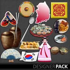 scrapbooking cuisine digital scrapbooking kits day elements carolnb