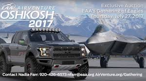 Ford Builds 545 Horsepower Fighter Jet-Inspired F-150 Raptor - The Drive Okosh M1070 Het Truck Spintires Mudrunner Mod Striker Crash Rescue Truck Stock Photo 39480041 Alamy 1986 Intertional S1800 Fire Automatic For Sale 12926 Pierce Manufacturing Custom Trucks Apparatus Innovations Military 158781918 20msp Mobile Picker Spec Sheet Forklift Vehicles 1998 Kosh Ff2346 Caledonia Ny 5002407461 Suwalki Poland September 6 2015 Front Vehicle Military Zil157 Used Ford F150 In Fond Du Lac Minocqua Wi Lenz S2146 Mixer Miscellaneous Rydemore