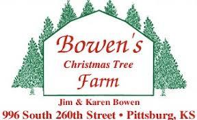 Elgin Il Christmas Tree Farm by Mary U0027s Blog