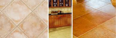 why is it essential to hire professional tile and grout cleaning