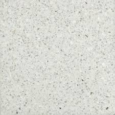Would Love Terrazo Floors In Living Areaswhite Cement Color With White Marble Chips