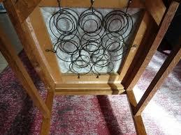 2 esszimmerstühle antik stühle