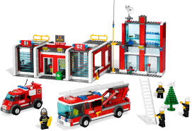 City | Tagged 'Fire Station' | Brickset: LEGO Set Guide And Database Custom Lego Truck Vj59 Advancedmasgebysara Lego 6480 Light And Sound Hook Ladder Set Parts Inventory City Airport Fire Itructions 60061 6382 Station Archives The Brothers Brick Classic Building Legocom Gb 60107 Shop Your Way Online Shopping Moc Boxtoyco City Fire 60002 Complete With Original 6385 Housei Garbage Truck Us Rescue Unit 5682 Playmobil Usa