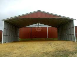 38x41x11 RV Carport - Boat Cover - Metal Structure For RV's Barn Kit Prices Strouds Building Supply Garage Metal Carport Kits Cheap Barns Pre Built Carports Made Small 12x16 Tim Ashby Whosale Carports Garages Horse Barns And More Wood Sheds For Sale Used Storage Buildings Hickory Utility Shed Garages Elephant Structures Ideas Collection Ing And Installation Guide Gatorback Carports Gallery Brilliant Of 18x21 Aframe Pine Creek Author Archives Xkhninfo
