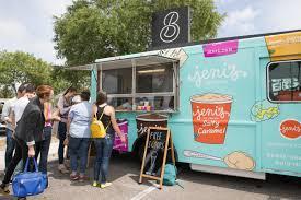 100 Free Truck Jenis Splendid Ice Creams Truck Is Giving Away Free Ice