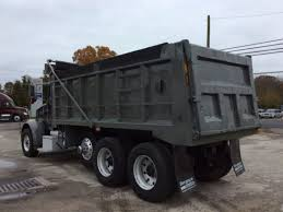 5 Cubic Yard Dump Truck Also Box For Sale As Well Bed Hinges Or ... Rental Delivery From Grand Station In Hackettstown Nj The Eddies Pizza Truck New Yorks Best Mobile Food Commercial Budget Reviews Fs Solutions Centers Providing Vactor Guzzler Westech Rentals Davey Bzz Shaved Ice And Cream Jersey Uhaul Motor Vehicle West Deptford Nj Impremedianet Moving Trucks Just Four Wheels Car Van My Lifted Ideas 2008 Hino 338 Cab Chassis Bentley Services Refrigerated Trucks Fairmount