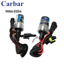 carbar hid xenon conversion kit all bulb sizes and colors aviable