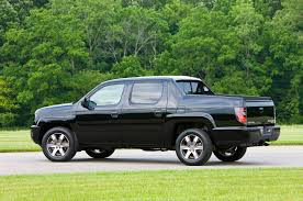 100 Honda Truck For Sale 2014 Ridgeline Special Edition On Today Photo Image Gallery
