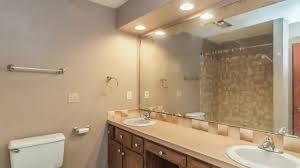 Bath Remodel Des Moines Iowa by 4316 Woodland Ave West Des Moines Ia 50265 Youtube