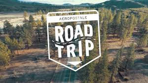 20% Off Aeropostale Coupon Code , Promo Code And Discount - 2019 Aeropostale Coupon Codes 1018 In Store Coupons 2016 Database 2017 Code How To Use Promo And For Aeropostalecom Gift Card Discount Replacement Code Revolve Clothing Coupon New Customer Idee Regalo Pasta Di Mais Coupons Usa The Learning Experience Nyc 10 Off Home Facebook Aropostale Final Hours 20 Off Free Shipping On 50 Or More Gh Bass In Store August 2018 Printable Aeropostale