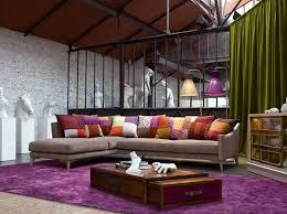 chambre roche bobois le meuble roche bobois maison laurajanedean com