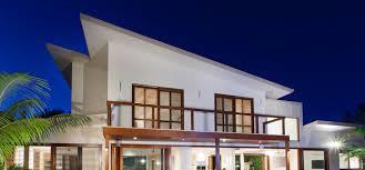 104 Skillian Roof Skillion S An Introduction