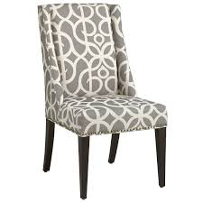 Parsons Dining Chairs Upholstered by Chairs Wing Dining Chairs Velvet Room Wingback Chair Upholstered