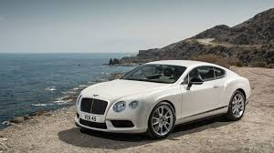 2017-03-18 - Windows Wallpaper Bentley Continental Gt V8 - #1683961 ... 20170318 Windows Wallpaper Bentley Coinental Gt V8 1683961 The 2017 Bentley Bentayga Is Way Too Ridiculous And Fast Not 2018 For Sale Near Houston Tx Of Austin Used Trucks Just Ruced Truck Services New Suv Review Youtube Wikipedia Delivery Of Our Brand New Custom Bentley Bentayga 2005 Coinental Gt Stock Gc2021a Sale Chicago Onyx Edition Awd At Edison 2015 Gt3r Test Review Car And Driver 2012 Mulsanne