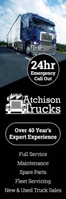 Atchison Truck Repairs Pty Ltd - Truck Parts - HORNSBY Through The Years With Our Distributor Of Years Fleet Truck Parts Homepage Fleetpride Expands Into Kansas Transport Topics Bumpers Cluding Freightliner Volvo Peterbilt Kenworth Kw Rosenthal Sales Inc Heavy Duty Truck Parts Truckdomeus Fleettruckparts Twitter Pinnacle Solutions Trucks Fleetsoft Maintenance Software Inventory Overview Repairs Service Towing And Repair Ryder Competitors Revenue Employees Owler Company Profile