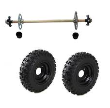 Off Road Go Kart Tires | EBay Monster Truck Tyres Tires W Foam Bt502 Rcwillpower Hobao Hyper 599 Gbp Alinum Option Parts For Tamiya Wild One Sweatshirt 1960s 70s Ford Bronco Lifted Mud Ebay Ebay First Sema Show Up Grabs 2012 Ram 2500 Road Warrior Tires Stores 1 New Lt 37x1350r20 Toyo Open Country Mt 4x4 Offroad Mud Terrain Kenda Sponsors Nba Cleveland Cavs Your Next Tire Blog 4 P2657017 Cooper Discover At3 70r R17 29142719663 Pcs Rc 10 Short Course Set Tyre Wheel Rim With Ebay Fail 124 Resin Youtube You Can Buy This Jeep Renegade Comanche Pickup On Right Now Find A Clean Kustom Red 52 Chevy 3100 Series