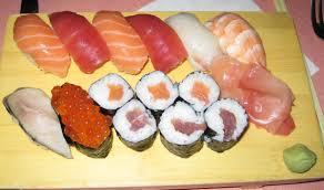 la cuisine japonaise histoire de la cuisine japonaise wikipédia