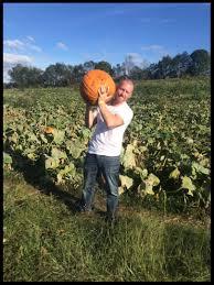 Pumpkin Patch Farms Nashville Tn by Farm Ag Ventures At Amazin U0027 Acres Corn Maze Pumpkin Patch Hay