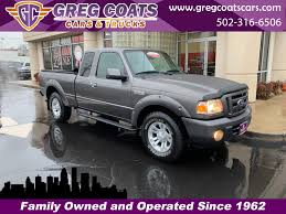 100 Craigslist Toledo Cars And Trucks Ford Ranger For Sale In Cincinnati OH 45202 Autotrader