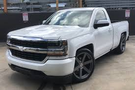 Karoo Truck Rims By Black Rhino 52 Chevy Truck Hot Wheels Wiki Fandom Powered By Wikia Chevrolet Silverado 2500 Custom Rim And Tire Packages 1500 Fuel Octane D509 Matte Black Questions 4wd Z71 Wheel Size Cargurus New 2019 Colorado Work 4d Extended Cab In Madison 2017 2500hd Ltz 20 Rimstires 1969 C10 Adrenalin Motors Maverick D538 Gallery Offroad Stanced 6wheel Rides On Forgiato Dually With Ford Duallys With Semi Racelegalcom 1221 22 Fits Trucks Sierra Wheel Machd Face 22x9