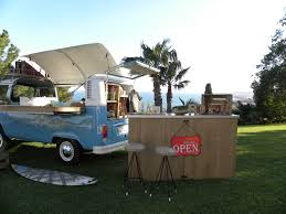 100 Renting A Food Truck RENT OUR FOOD TRUCK RO Nd Add A Touch VINTGE YOUR EVENTS Essence