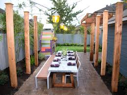 How To Illuminate Your Yard With Landscape Lighting HGTV ... Modern Makeover And Decorations Ideas Exceptional Garden Fencing 15 Free Pergola Plans You Can Diy Today Decoating Internal Yard Diy Patio Decorating Remarkable Backyard Landscaping On A Budget Pics Design Pergolas Amazing Do It Yourself Stylish Trends Cheap Globe String Lights For 25 Unique Playground Ideas On Pinterest Kids Yard Outdoor Projects Outdoor Planter Front Landscape Designs Style Wedding Rustic Chic Christmas Decoration