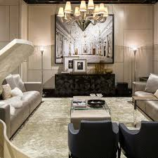 Los Angeles Furniture Home Design Ideas and